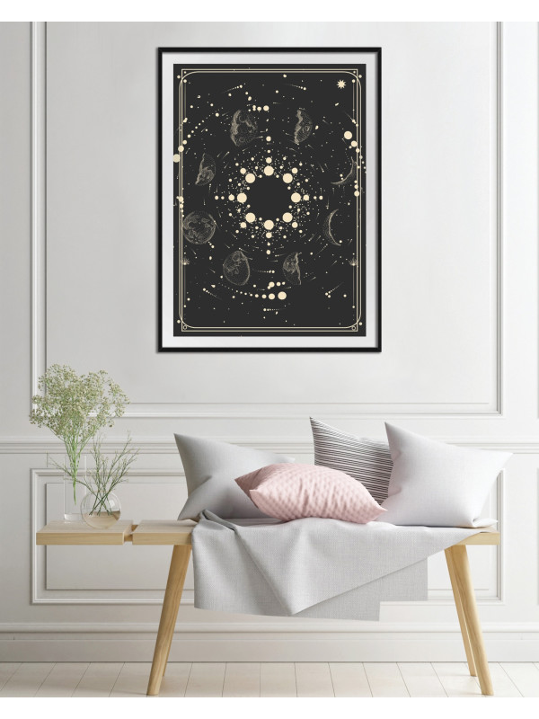 Stellaris 4