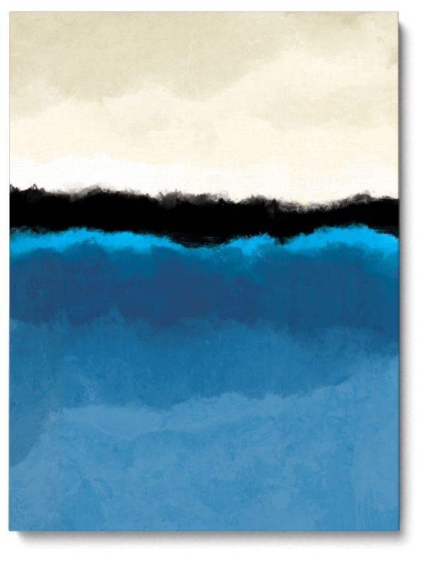 Color Field 1