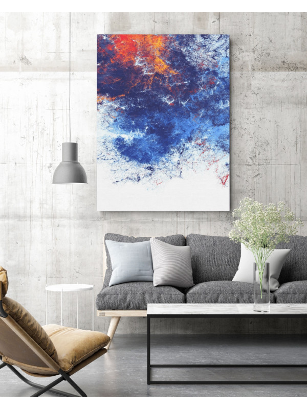 Modern Art C1