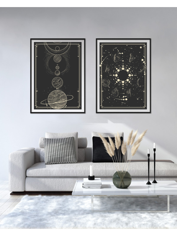 Stellaris 3