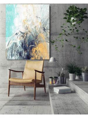 Modern Art 16