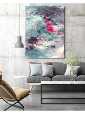 Modern Art 14