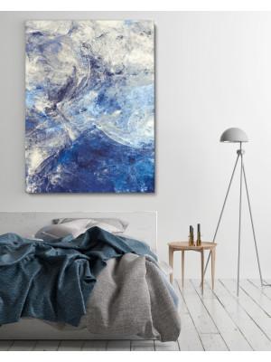 Modern Art 17
