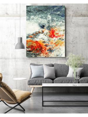 Modern Art 18
