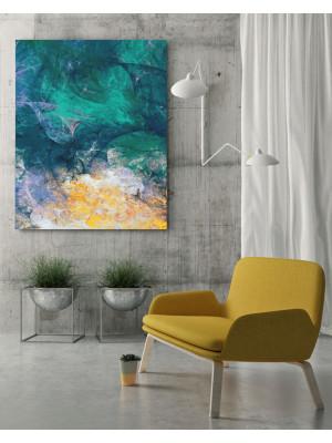 Modern Art 11