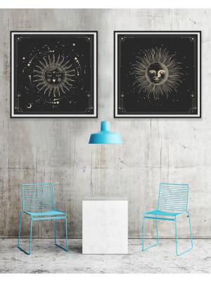 Stellaris 10