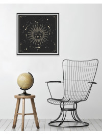 Stellaris 9