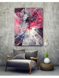 Modern Art 23
