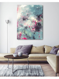 Modern Art 22
