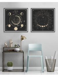 Stellaris 11