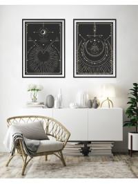 Stellaris 5