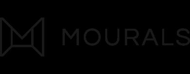Mourals